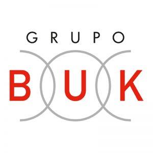 Grupo Buck