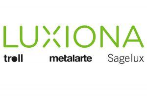 Grupo Luxiona