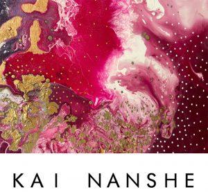 KAI-NANSHE