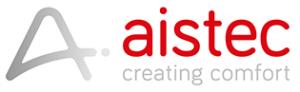 Aistec, sponsor de Casa Decor 2020