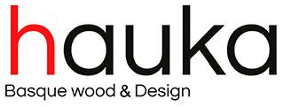 Hauka, sponsor de Casa Decor 2020