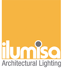 Ilumisa, sponsor de Casa Decor 2020