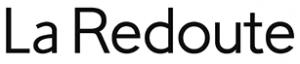La Redoute Interieurs, sponsor de Casa Decor 2020