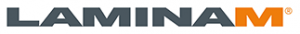 Laminam, sponsor de Casa Decor 2020