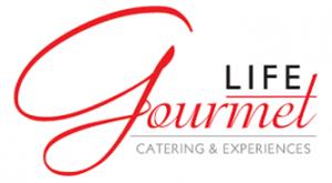 Life Gourmet Catering, colaborador de Casa Decor 2020