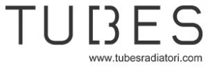 Tubes Radiatori SRL, sponsor de Casa Decor 2020