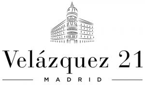 Velázquez 21