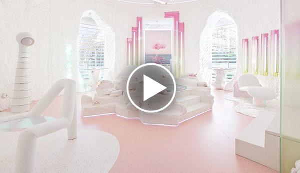 Video de Spa – «Metanoia» – Espacio Hansgrohe