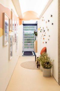 Espacio Kave Home en Casa Decor 2020