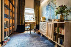Muebles de Artemade@Gemar