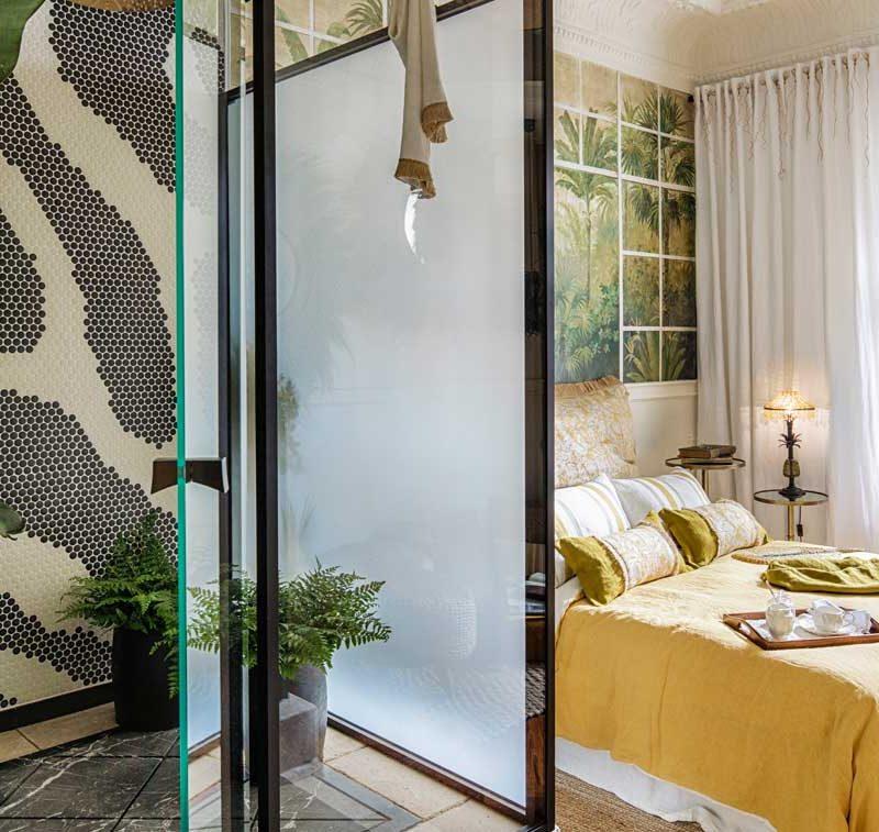 Dormitorios de ensueño en Casa Decor 2020 (1)
