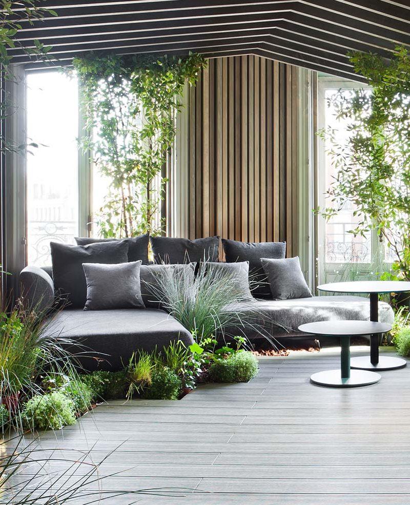 Las últimas tendencias en mobiliario para espacios únicos (2)