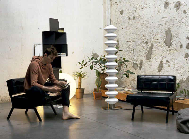 Radiadores portátiles de diseño: cada vez más funcionales y estéticos