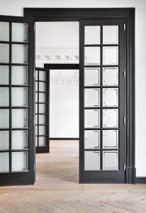Casa Decor 2021: Casa de Tomás Allende