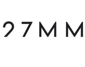 27 MM
