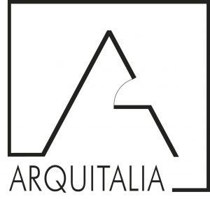 ARQUITALIA