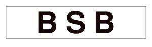 BSB ALFOMBRAS