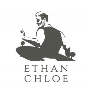 ETHAN CHLOE