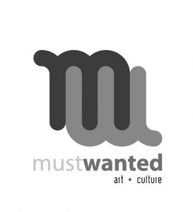 MUST WANTED GROUP ESPAÑA