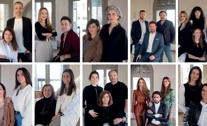 Profesionales de la edición Casa Decor 2021 (4)