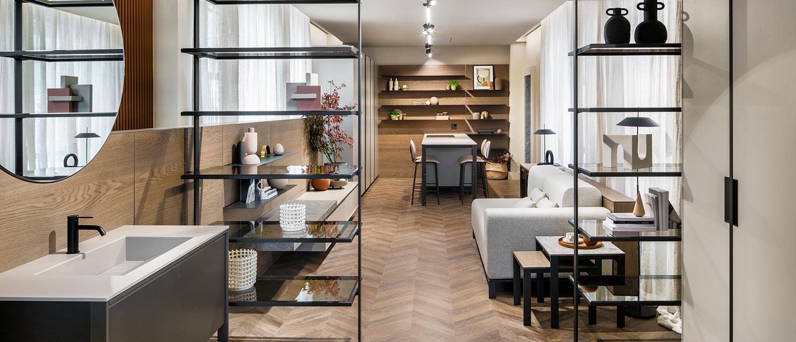 Espacio Dica – Loft «El apartamento Dica»