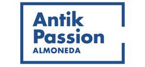 ANTIK PASSION ALMONEDA