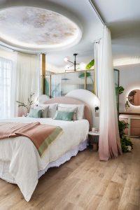 Espacio U Interior Design en Casa Decor 2021
