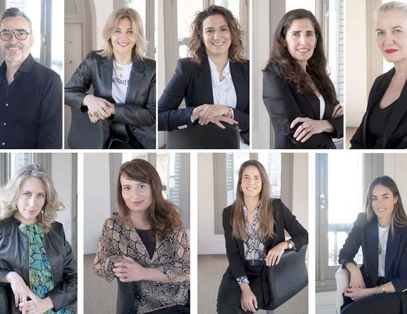 Profesionales de la edición Casa Decor 2021 (5)