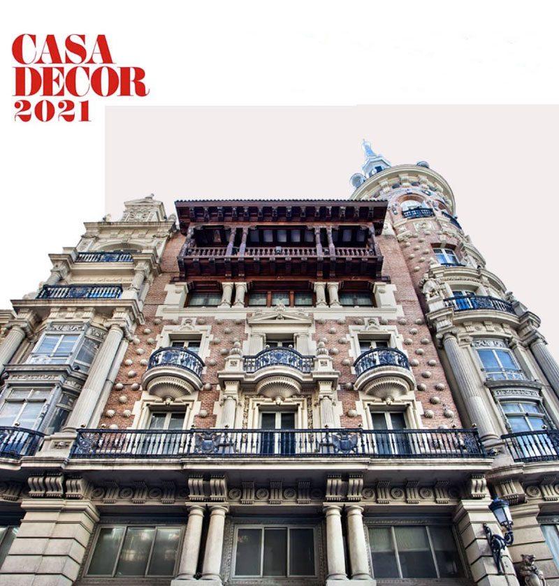 Concurso #MiFotoCasaDecor2021, patrocinado por Drimdeco by Cuadriman